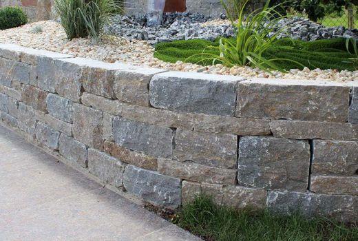 pro naturstein münchen - pro naturstein münchen, Garten Ideen