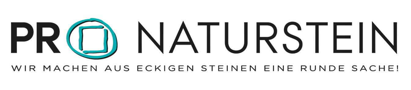 Pro Naturstein pro naturstein münchen pro naturstein münchen