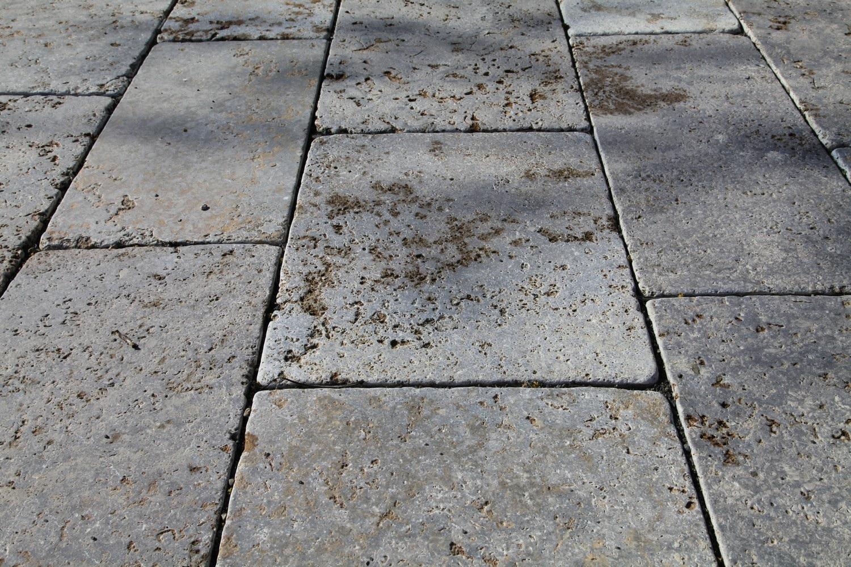 Asphalt Fußbodenplatten ~ Bodenplatten pro naturstein münchen