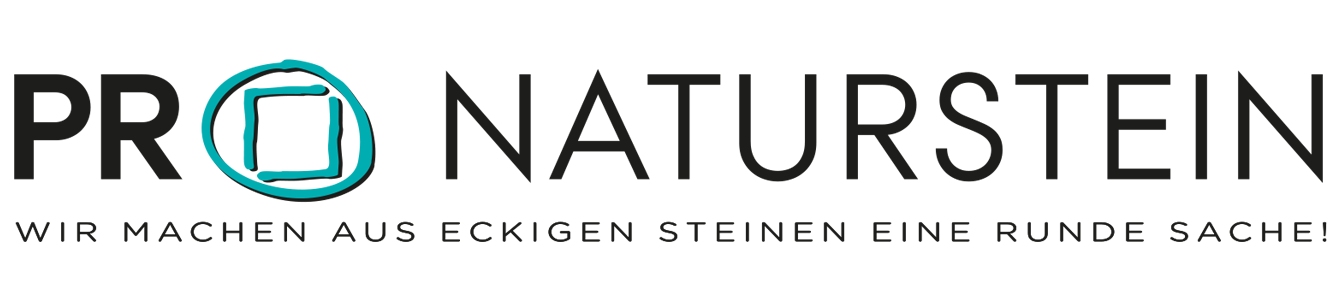 pro naturstein münchen pro naturstein münchen